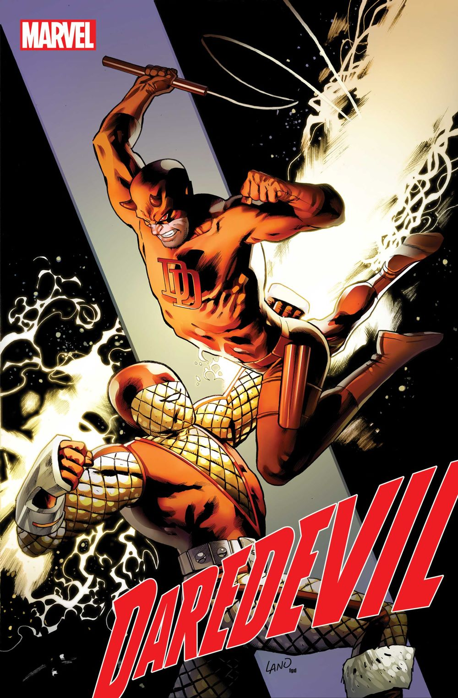 DD2019031_Land_var Marvel Comics June 2021 Solicitations