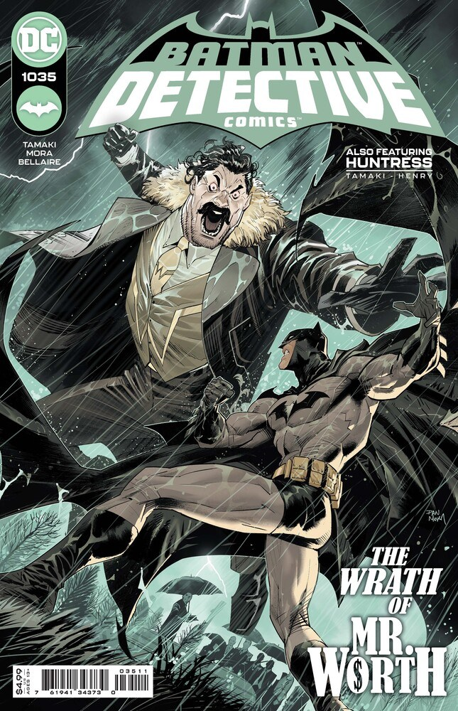 DTC_Cv1035_605b74e1a07b48.80236623 First Look at DC Comics' DETECTIVE COMICS #1035
