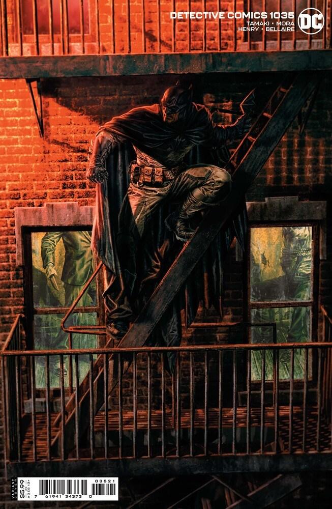 DTC_Cv1035_var_605b74f43bcf96.77644254 First Look at DC Comics' DETECTIVE COMICS #1035