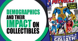 Demographics-and-Impact-300x157 Demographics and their Impact on Collectibles