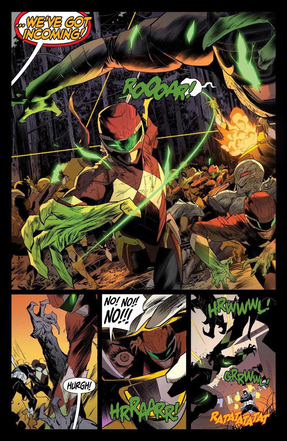 DrakkonNewDawn_SC_PRESS_10 ComicList Previews: POWER RANGERS DRAKKON NEW DAWN TP