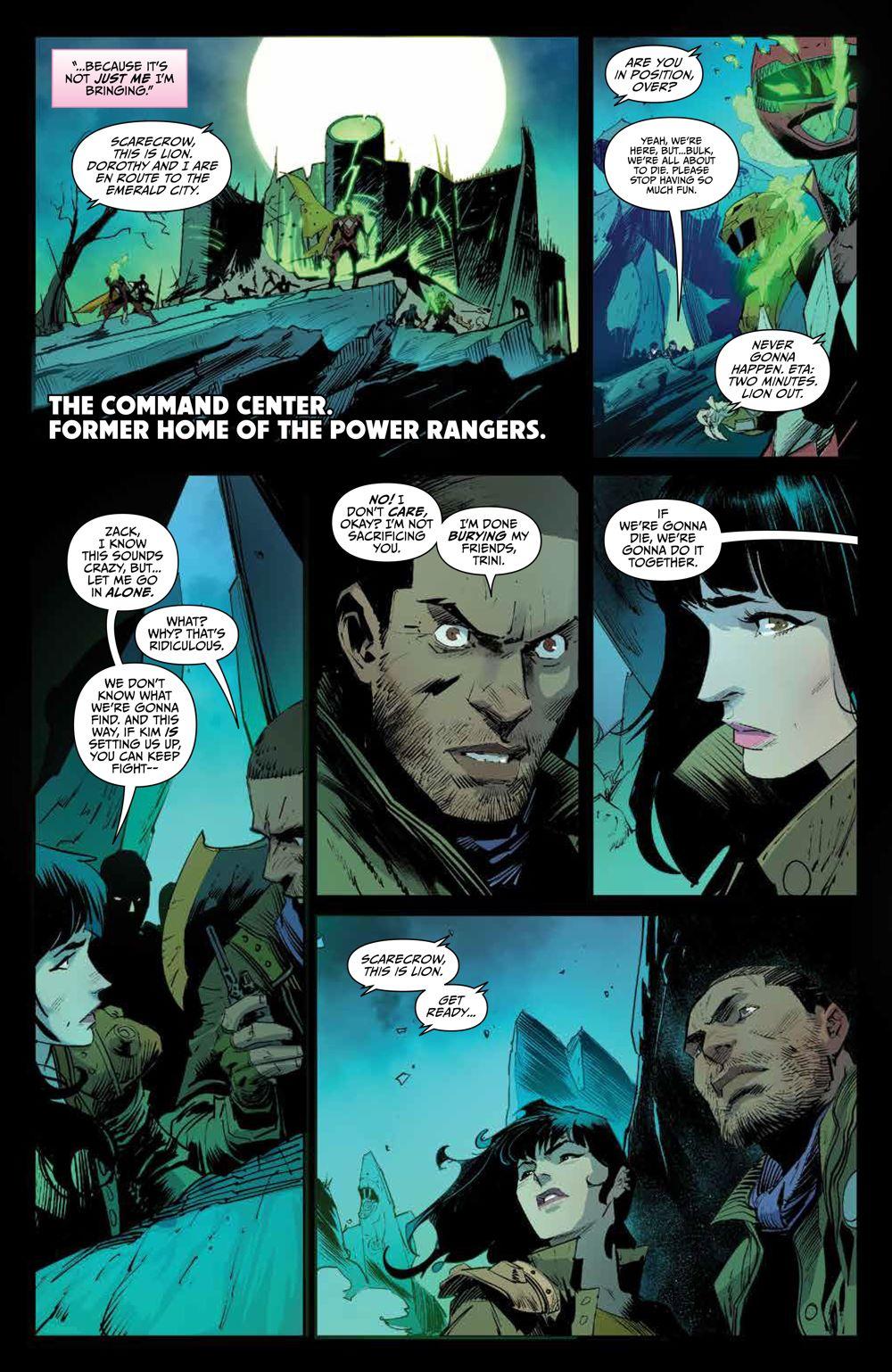 DrakkonNewDawn_SC_PRESS_19 ComicList Previews: POWER RANGERS DRAKKON NEW DAWN TP