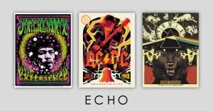 Echo-300x157 Echo Print Gallery 2021 Poster Series
