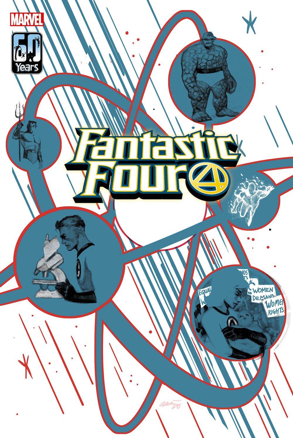 FFLIFESTORY2021002_Cov Marvel Comics June 2021 Solicitations