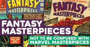Fantasy-Masterpieces-300x157 Fantasy Masterpieces- Not to be Confused w/Marvel Masterpieces