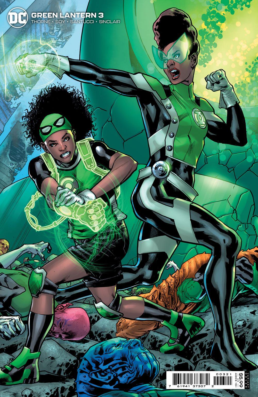 GL_Cv3_var DC Comics June 2021 Solicitations
