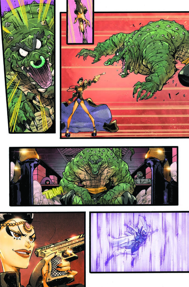 Ghost-Maker3_60498f9fe3c502.27811475 First Look at DC Comic's BATMAN #107