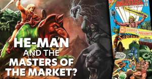 He-Man-300x157 He-Man and the Masters of the Market?