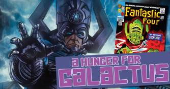 Hunger-for-300x157 A Hunger For Galactus