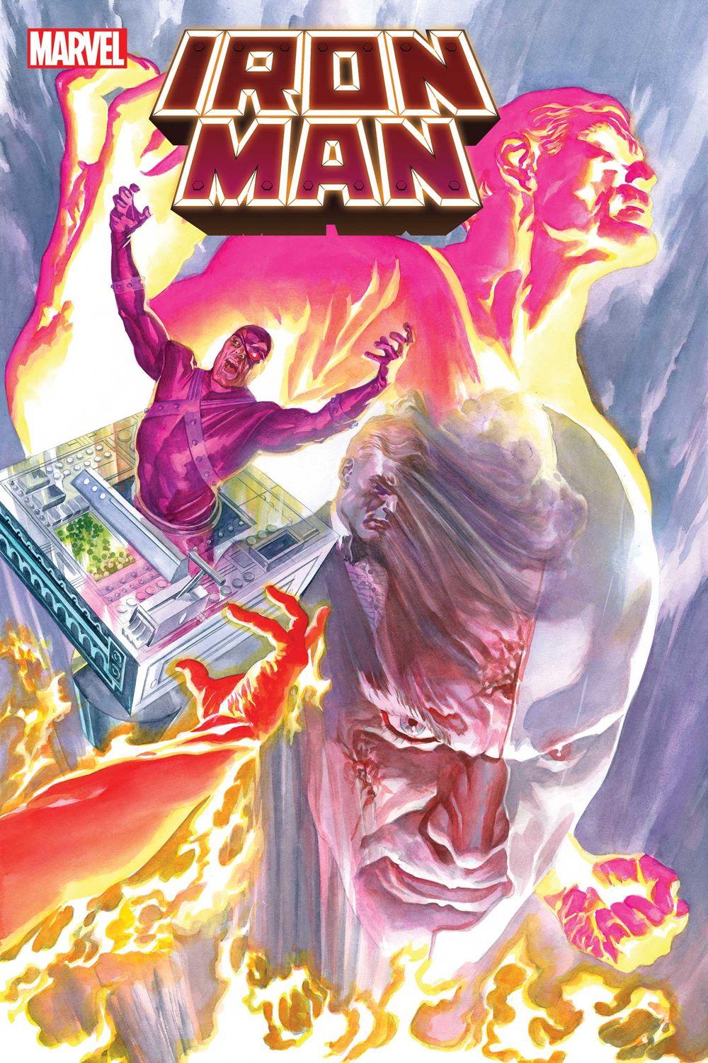IM2020009_Cov Marvel Comics June 2021 Solicitations