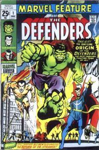 Marvel-Feature-1-199x300 Trending Comics & This Week's Oddball 3/6