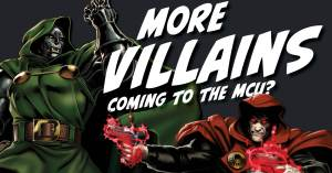More-villains-300x157 More Villains coming to the MCU?