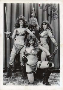 NFJ2mvQU_1403161855041-211x300 Frank Thorne: Red Sonja Artist Passes Away