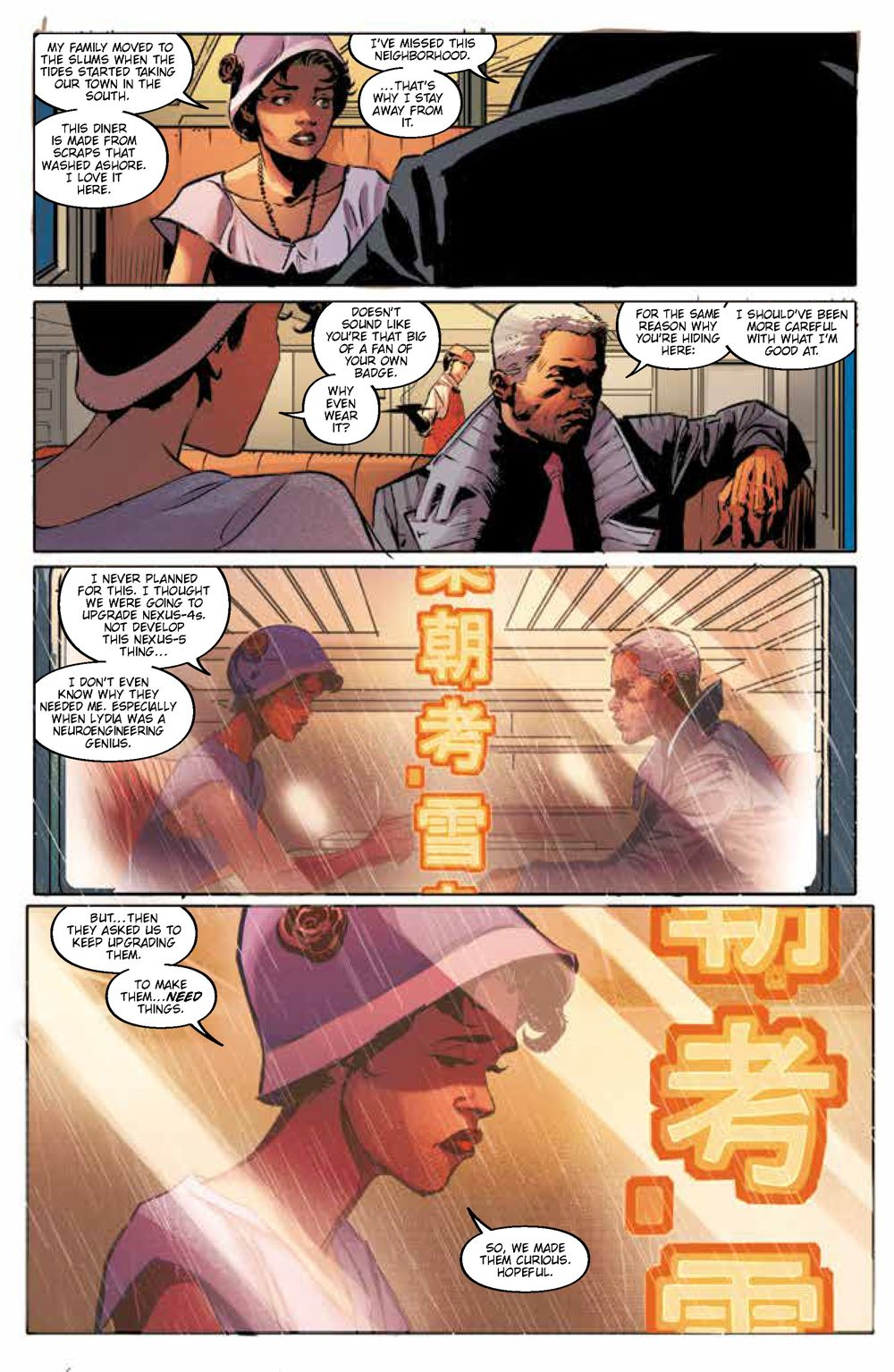 Pages-from-Binder1_Page_5 ComicList Previews: BLADE RUNNER ORIGINS #2