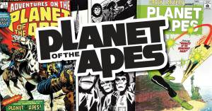 Planet-of-the-apes-300x157 Planet Of the Apes