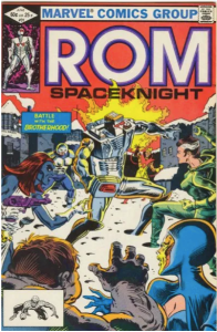 Screen-Shot-2021-03-06-at-9.18.10-PM-196x300 Rogue & Rom the Spaceknight: Overlooked Rogue Keys