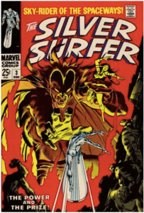 Screen-Shot-2021-03-07-at-1.24.27-PM-203x300 WandaVision: Now May Be the Time to Buy Silver Surfer #3