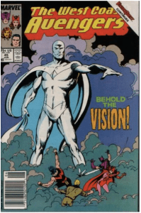 Screen-Shot-2021-03-07-at-1.26.42-PM-199x300 WandaVision: Now May Be the Time to Buy Silver Surfer #3