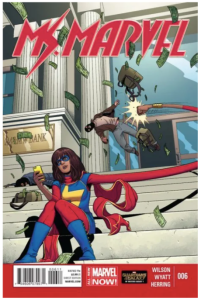 Screen-Shot-2021-03-24-at-10.44.44-PM-201x300 Ms. Marvel Speculation: Red Dagger and the Inventor