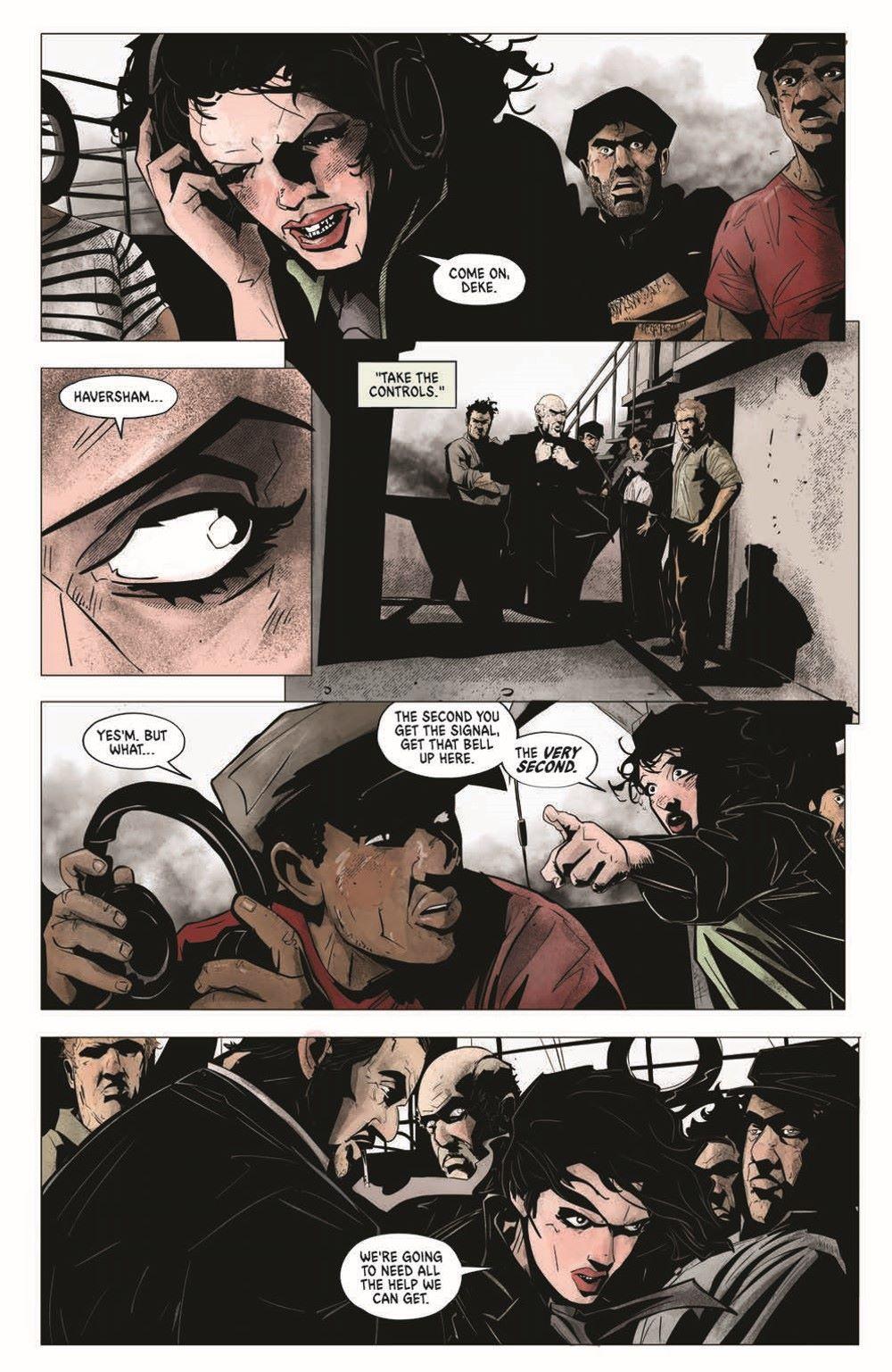 SeaOfSorrow04_pr-7 ComicList Previews: SEA OF SORROWS #4 (OF 5)