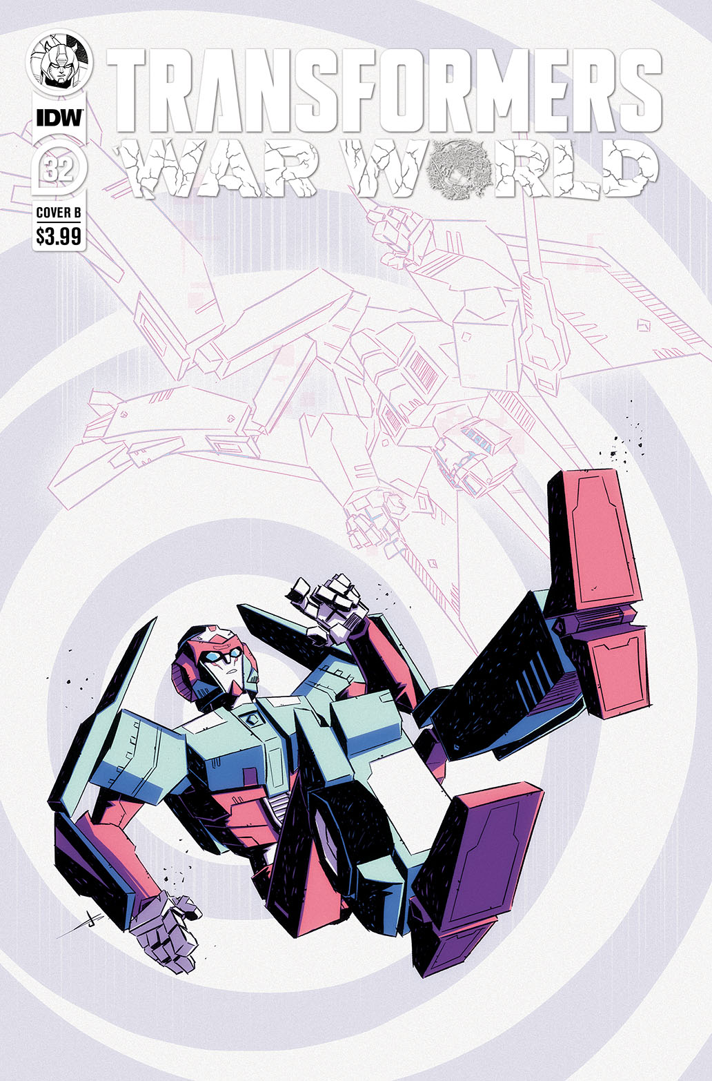 TF32-cvr-B-copy IDW Publishing June 2021 Solicitations