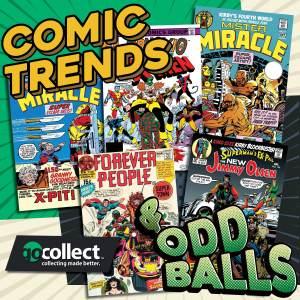 Trend-Blog-300x300 Trends and Oddballs: Darkseid and Obnoxio the Clown