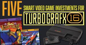 Turbografx16-300x157 Five Smart Video Game Investments for TurboGrafx 16