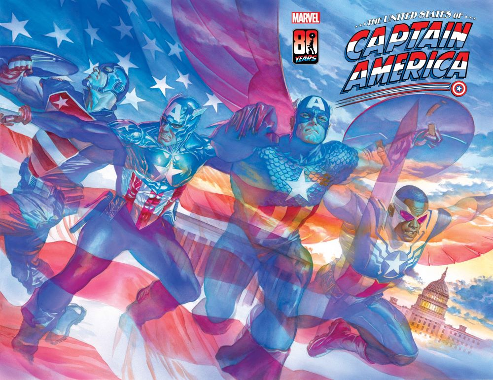 USACAPA2021001_Cov Marvel Comics June 2021 Solicitations