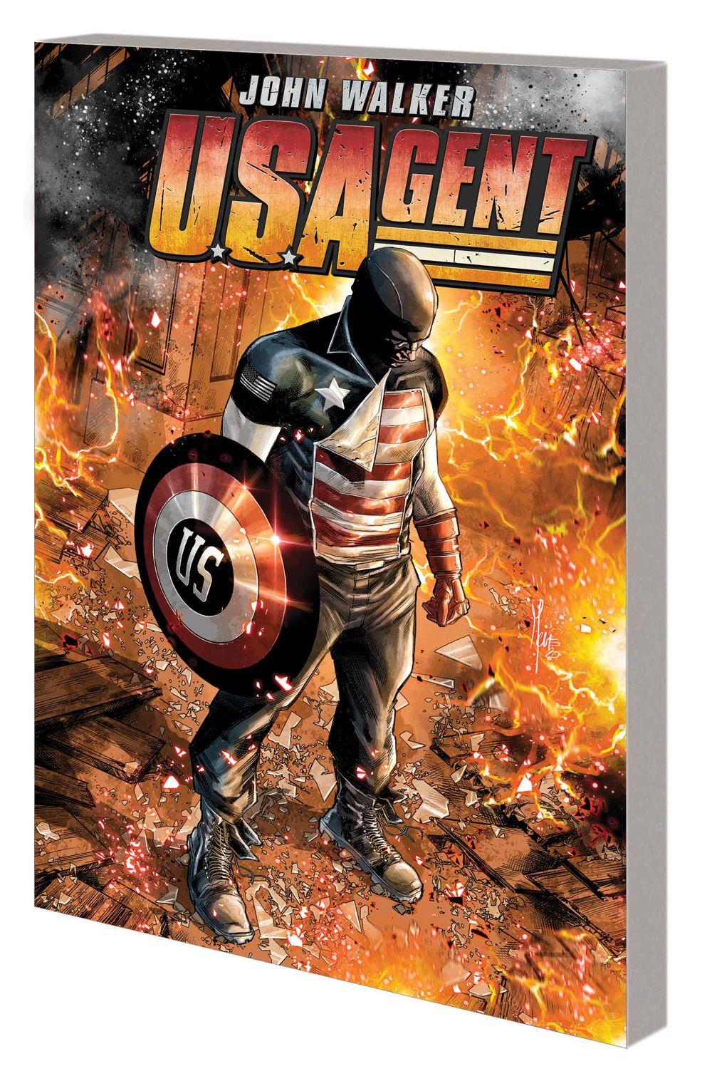 USAGENT_AZ_TPB Marvel Comics June 2021 Solicitations