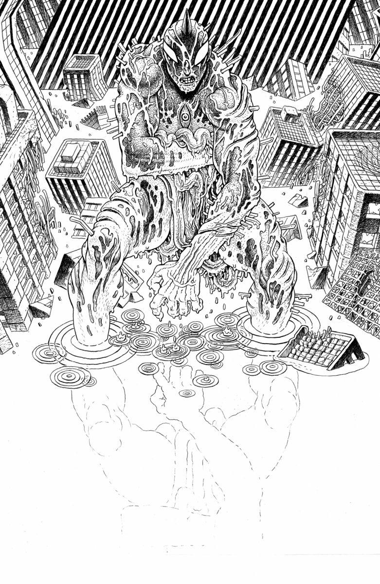 Ultramega02C_BWIanBertramCover_c6815a0147f8285e3b5042ebb3626151 ComicList: Image Comics New Releases for 04/21/2021