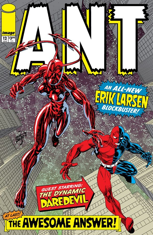 ant12a_solicit_web_c6815a0147f8285e3b5042ebb3626151 ANT returns after a fourteen year absence