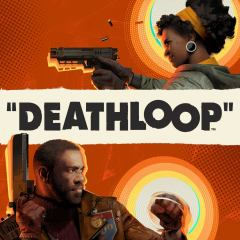 deathloop-button-1605211066759-300x300 5 Video Games You Need in 2021
