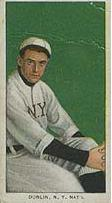 donlin Sport Card Collecting 101 Class #3 The Monster: The T-206 Baseball Card Set