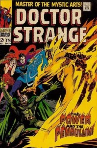 ds_174-198x300 Doctor Strange Books Rising in Popularity
