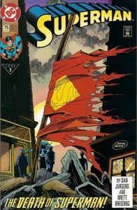 eyJidWNrZXQiOiJnb2NvbGxlY3QuaW1hZ2VzLnB1YiIsImtleSI6IjFiY2FlZGY4LTExMjItNGVhNS04YmIyLTc2NjkxNWZlZjM5ZS5qcGciLCJlZGl0cyI6W119-196x300 What Makes a Comic a Key Issue?