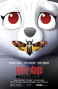 ezgif-3-914581a7945b-195x300 Stray Dogs: A Hot New Series?
