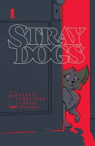 ezgif-3-b808744f5946-195x300 Stray Dogs: A Hot New Series?