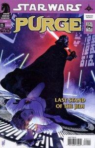 ezgif-7-aa78edb2c7a8-194x300 Star Wars and Upcoming Disney+: Obi-Wan Kenobi