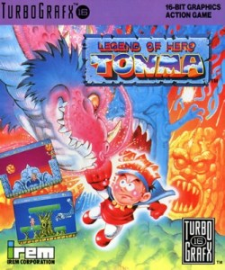 legend_of_hero_tonma-250x300 Five Smart Video Game Investments for TurboGrafx 16