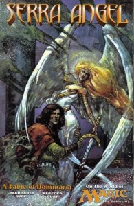 mtg_sa_1-195x300 Magic: The Gathering Comics
