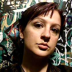 promotionjenny Dark Horse reveals new and promoted editors