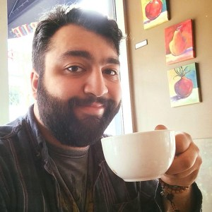 promotionsanjay-300x300 Dark Horse reveals new and promoted editors