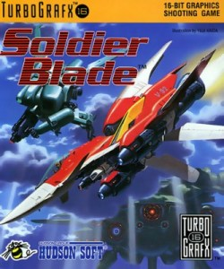 soldier_blade-250x300 Five Smart Video Game Investments for TurboGrafx 16