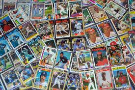 sport-card-1 Sports Card Collecting 101: A Crash Course