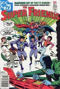 super-friends-7-202x300-1 Saturday Morning Collecting: Super Friends!