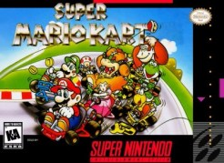 super_mario_kart-300x218 Celebrate National Mario Day!