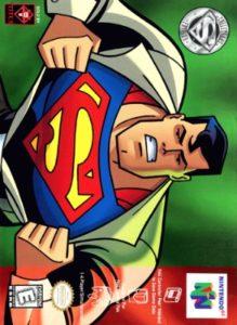 superman-e1617113922247-219x300 Five Terrible Games We Wish Were Jokes
