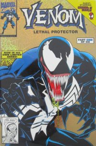 venom_lethal_gold_1-199x300 Coldest Comics 3/18