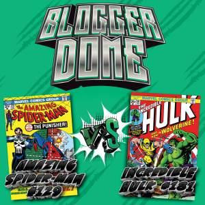041621C_Blog-300x300 Blogger Dome: ASM #129 vs. Incredible Hulk #181