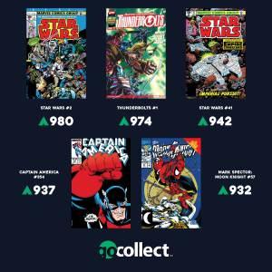 042821C_Blog-300x300 Hottest Comics for 4/28